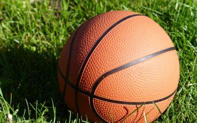 Vous aimez le basket ?